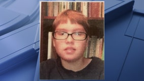 Missing 15-year-old Garland boy with autism found safe