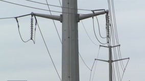 Public Utility Commission of Texas lifting moratorium on utility disconnections for non-payment