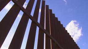 Critics question legality, politics of Abbott's call to build Texas border wall