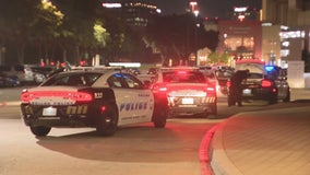 """Multiple raids lead to arrests of """"most violent criminals in all of Dallas"""""""