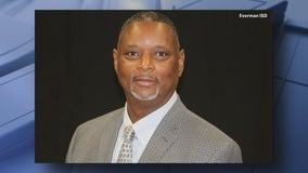 Everman ISD superintendent dies after 3-year cancer battle
