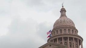 Texas GOP to revive voting bill, Democrats plot next move