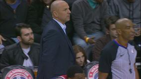 Reports: Dallas Mavericks to hire Jason Kidd as new head coach, Nico Harrison as general manager