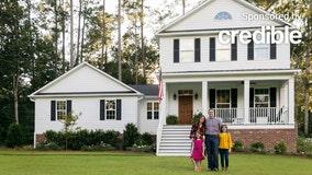 How does Biden's $10 billion Homeowner Assistance Fund help you?