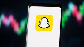 Justices rule for cursing cheerleader over Snapchat post