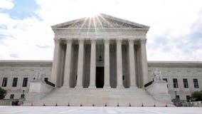 Supreme Court dismisses Texas challenge to Obama health law