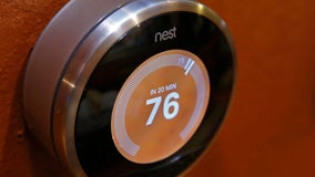 Some smart thermostats adjusted remotely during ERCOT's call for conservation