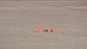 Teenage victim identified, still no arrests following shooting outside Eastern Hills High School