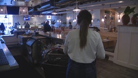 Dallas business owners encouraged by latest jobs report amid hiring struggles