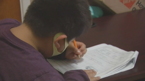 Child advocacy groups closely watching agenda for upcoming Texas special session