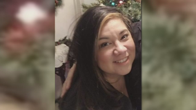Friends remember woman swept away in deadly Garland flash flood
