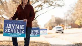 New Dallas council member Jaynie Schultz wants to address Midtown, Esperanza district, panhandling
