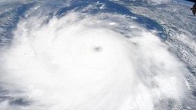 June 1 marks official start to 2021 Atlantic hurricane season