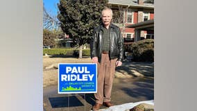 New Dallas council member Paul Ridley to focus on livability, accessibility in city