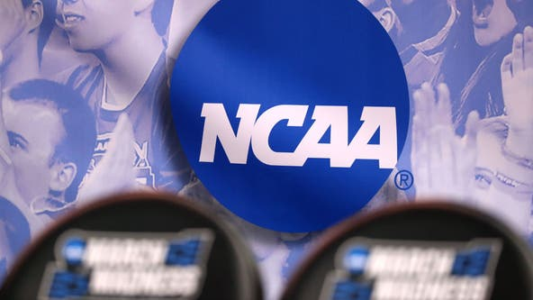 Supreme Court sides with athletes in NCAA compensation dispute