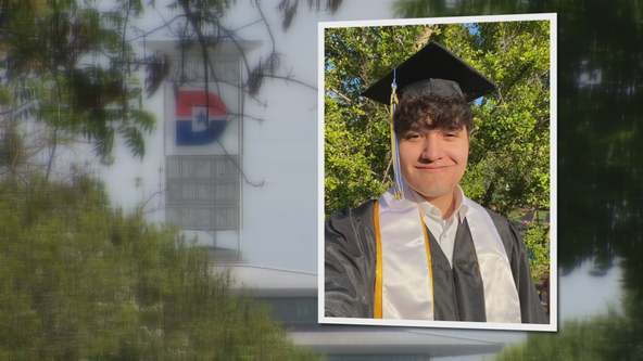 Questions after Mountain View College course featured no lectures, no name of professor