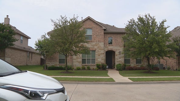 Sachse man likely murdered in his own home, police say
