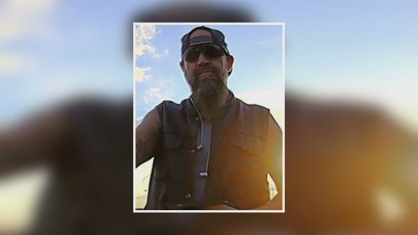 Manhunt for suspect who shot officer in Wise County enters fourth day