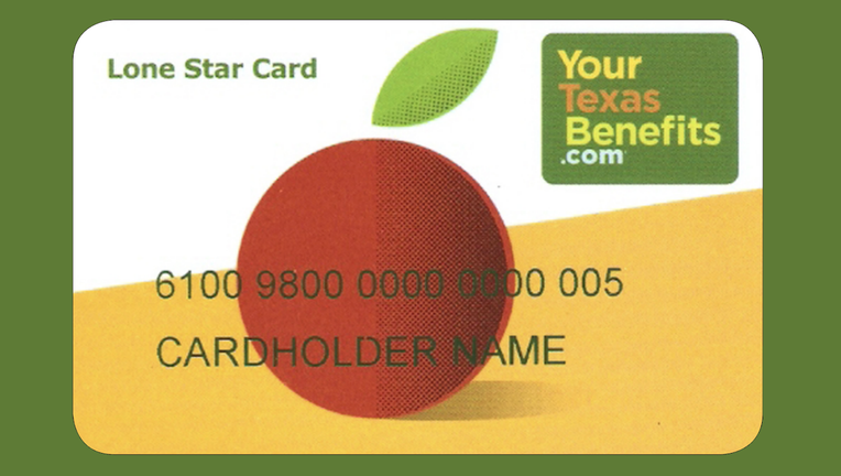 b68b79ac-6874c8d4-SNAP benefits Lone Star Card