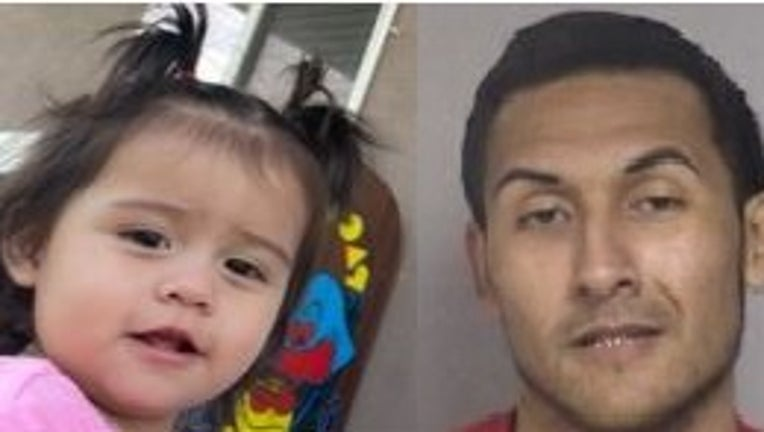 ff2af340-1 year old and suspect