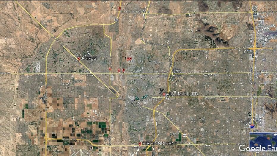 103RD-AVE-SHOOTING-MAP.jpg