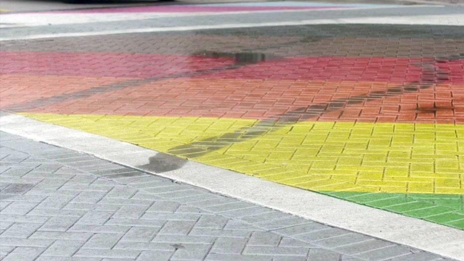 38b4b380-delray-pride-crosswalk-wptv.jpg