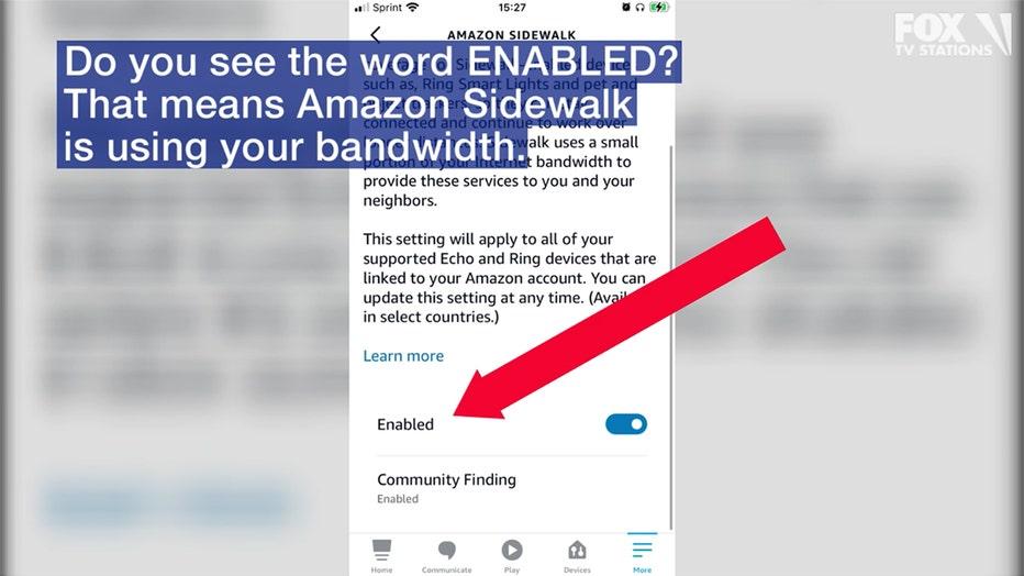 Amazon-Sidewalk-slide-6.jpg