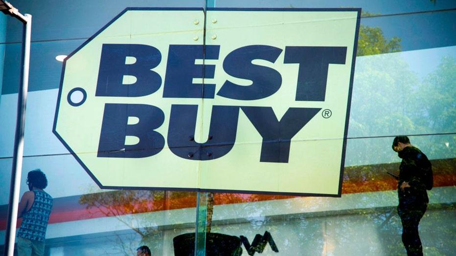 f8faf558-Best Buy