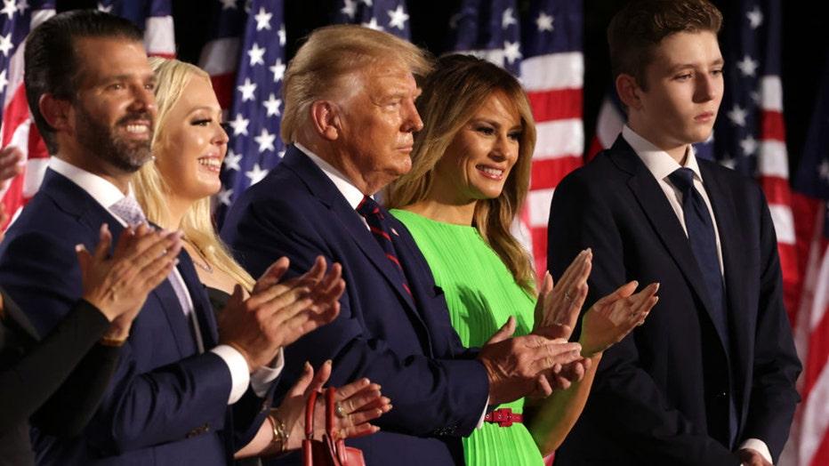 Trump-fam.jpg