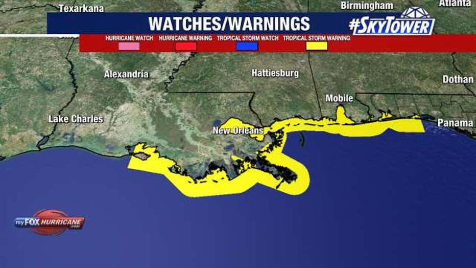 tropical_warnings_storm1.jpg