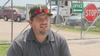Tow truck driver thankful to be alive after being shot while towing vehicle reported stolen in Garland