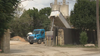 West Dallas residents complain about noisy concrete plant operating without a permit