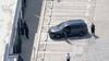 Police: Man fatally shoots suspected car thief outside Dallas restaurant