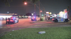 Man dies after being shot multiple times in Dallas and then being involved in crash