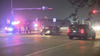 Woman reports being shot while driving on I-30