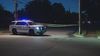 Man found dead in Saginaw home after family dispute, hours-long standoff