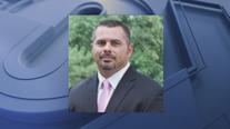 Alvarado police chief on administrative leave amidst investigation