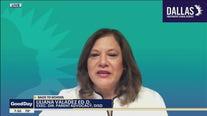 Dallas ISD hosts virtual family forums ahead of school resuming