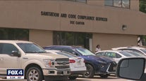Dallas code compliance department hiring dozens of new employees