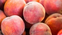 Parker County Peach Festival returns Saturday