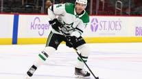 Dallas Stars sign Miro Heiskanen to $67.6M, 8-year contract