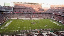 Texas A&M System Board of Regents votes to support SEC expansion