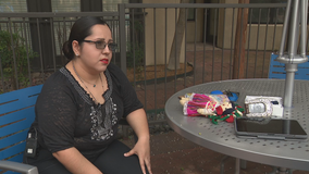 'This is home': Dallas DACA recipient reacts to judge ruling DACA program illegal