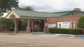 EPA alerts Garland ISD about potential lead concerns near elementary school