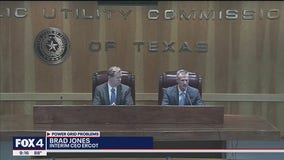ERCOT, PUC vow to keep up with energy demand for upcoming heat
