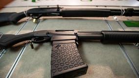 Remington offers Sandy Hook families $33M to settle lawsuit