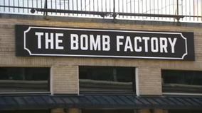 Deep Ellum music venue The Bomb Factory changes name to The Factory