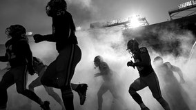 NFL teams may have to forfeit game, take loss if COVID-19 outbreak occurs