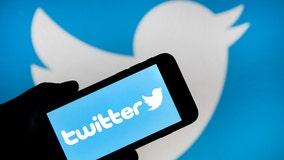Twitter is testing a 'dislike' button