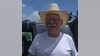 73-year-old man wanted for Parker County woman's murder captured in Mexico
